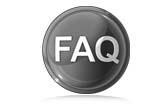 FAQ Grayscale